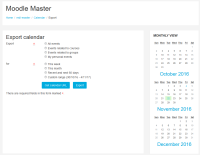 calendar-boost.PNG