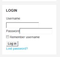 login-block-boost.PNG