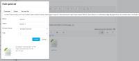 Editing File.png