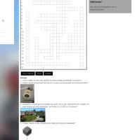 Original crossword.png