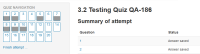 Student_Quiz_Summary_Page.png