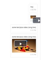 videojsmesage.png