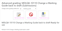 MDLQA10110ChangeMGbackToDraft.png