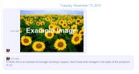 messagingmoodle31.png