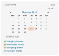 calendar_clean.png