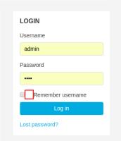 remember_username_spacing.png