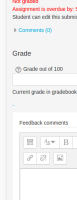 grading-panel-different-indentations.png