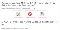 MDLQA10110ChangeMGbackToDraft.png