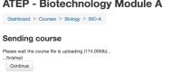 Success - Biotechnology Module A 2016-11-18 13-53-14.png