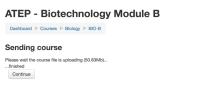 Success - Biotechnology Module B 2016-11-18 13-56-58.png