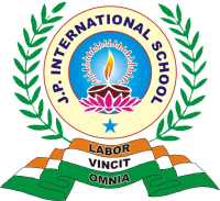 typical school logo.png