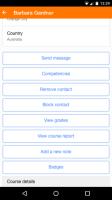 moodlemobile-user-profile.page.png