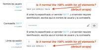 boost_admin.png