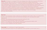Debug-Webex-error.jpg