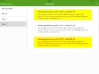 mobile-app-font-color-2.PNG