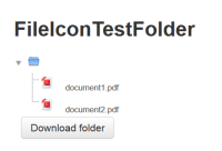 fileicons.png