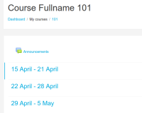 course page with highlighted week in boost.png