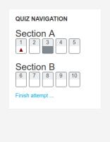 Demo Quiz.png