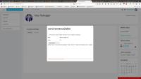 Dashboard - Mozilla Firefox_376.png