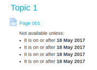 screenshot-1-moodle32.png