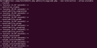 outputcli_nodebug.png
