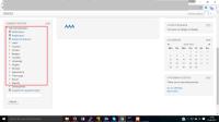 screenshot for moodle bug.png