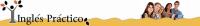 logo-final-people[1].jpg