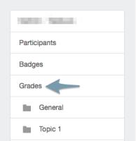 boost_grades.png