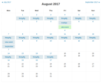 clean calendar view.png