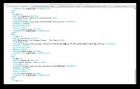 MDL-59993-XML-Oops.png