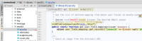 namespace-undefined.png
