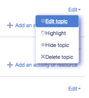Moodle Clean Section Dropdown FIxed.png