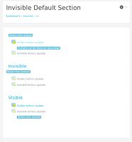InvisibleDefault-33-teacher.png