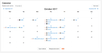 calendar-after.png