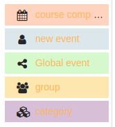 event type icons.png