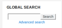 global_search_existing_boost_presentation.png