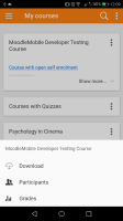 download_course_mycourses.png