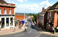 Great Malvern_480_Landscape.jpg