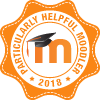 particularly-helpful-moodle-2018.png