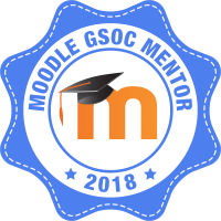 moodle-gsoc-mentor-2018-4x.png