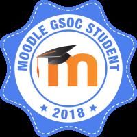 moodle-gsoc-student-2018-4x.png