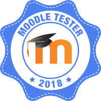 moodle-tester-2018-4x.png