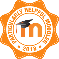 particularly-helpful-moodle-2018-4x.png