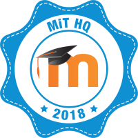 moodle-iteam-2018-4x.png