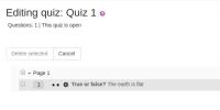 quiz-study01.png