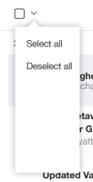 select-all-dropdown.png