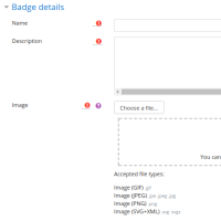 badge accepted file types.png