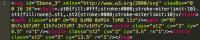 original-code.png