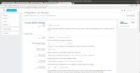 MDL-61081-integration_33-course_default_settings.png