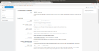 MDL-61081-integration_master-course_default_settings.png